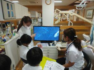 水島歯科探検★2019